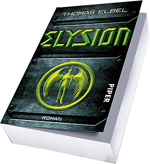 Elysion-Cover.png